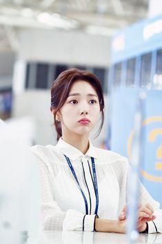 Chae Soo Bin (채수빈) Korean Actresses, Asian Actors, Korean Actors, Actors & Actresses, Korean Beauty, Asian Beauty, Chae Soobin, Korean Girl Photo, Celebs