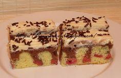 dian@'s cakes: Valurile Dunarii