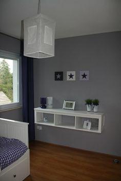Knusse meidenkamer 10 slaapkamer beau pinterest tienerkamer slaapkamer en kinderkamer - Schattige meisje slaapkamer ...