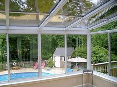 Sunroom Additions Plans | Sunroom Designs Massachusetts | NH Conservatories  And Solariums