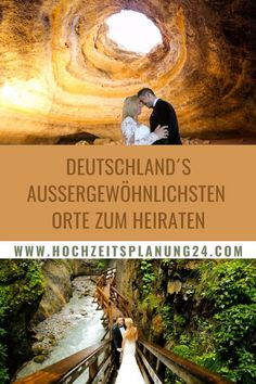 Nature, Travel, Wedding Planning Timeline, Wedding Places, Getting Married, Germany, Naturaleza, Viajes, Destinations