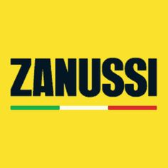 About Ideal Zanussi Maintenance