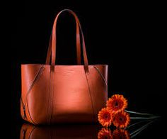 Image result for bag photography