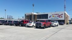 Nearest Parking area to the voyage ship terminal having the main authority journey parking areas. We offer an individual touch by being a family possessed and worked business. Our Galveston journey parking garage offers 24 hour security.