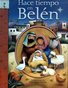 Hace tiempo en Belén. Disponible en: http://xlpv.cult.gva.es/cginet-bin/abnetop?SUBC=BORI/ORI&TITN=1134623