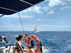 Sailingkoala in san blas