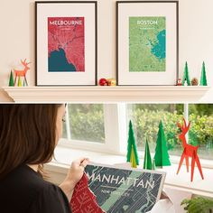 Get 20% off and Give the gift of memories to your well traveled friends and family with @citymapprints city map wall art!! Use code TOHYPE20 now at www.pointtwomaps.com and get $3 shipping on all unframed prints to Canada!! #citymapprints #christmasgifts #onlineshopping #giftideas #gifts  Toronto, Ontario  https://www.instagram.com/p/BNU03RTBww-/   Point Two Design