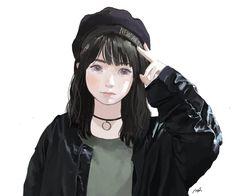 雪下まゆ (@mognemu) | Twitter