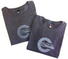 Cincinnati Streetcar shirts now available!