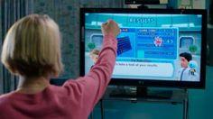 Kinect continúa recibiendo desarrollos contra la Esclerosis Múltiple
