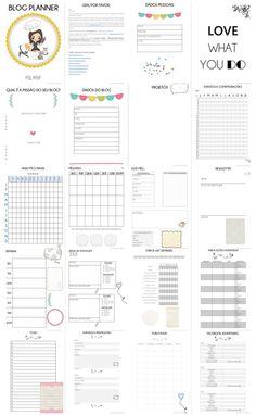 blogplanner-visaogeral-1