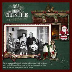 page-23-Nancy-Bob-Christmas