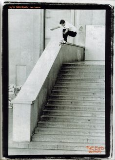 j grant brittain photos Skate Photos, Skate And Destroy, Old School, Skateboarding, Black And White, Skating, Design, Dan, Landscaping