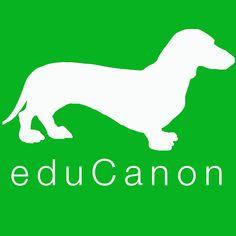EduCanon:una herramienta para integrar preguntas dentro de un video - Flipclassroom