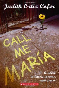 Call Me Maria by Judith Ortiz Cofer, http://www.amazon.com/dp/0439385784/ref=cm_sw_r_pi_dp_xi6mqb15WWRVV