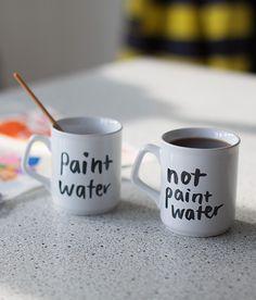"""paint water"", ""painty wine"" {kathleen*}"