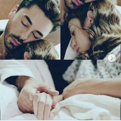 Medical Wallpaper, Love Couple, Turkish Actors, In A Heartbeat, Movies And Tv Shows, Besties, Fangirl, Actresses, Couple Photos