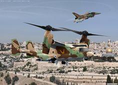 ..._V-22 Osprey-Israele