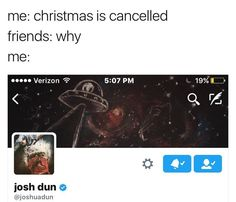 "So sad<<can't believe people bossed jish around. ""Hassling"""