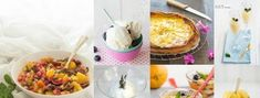 Aperitivos y entrantes ligeros de Navidad: 53 recetas fáciles y deliciosas Dairy, Cheese, Food, Easy Recipes, Appetizers, Ligers, Entrees, Dinner, Essen
