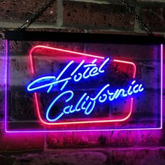 Your/'re so cool Neon Sign Light Handmade Visual Artwork Beer Bar 13/'/'x8/'/'