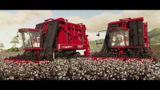 17 Best Farming Simulator 19 images in 2019 | Monster trucks