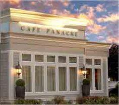 Cafe Panache, Ramsey, NJ RP by http://anwar-mansour-dch-paramus-honda.socdlr.us  RP for you by http://lisa-dizenzo-dchhondaofnanuet.socdlr2.us/