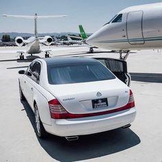 Mercedes Maybach, Mercedes G, Daimler Ag, Luxury Life, Motorcycle Bike, Cars, Vehicles, Fashion, Saint Seiya