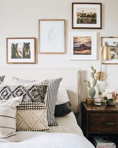 Room Design Home Decor Artworks For Your Home Wall Art Wall Art - Decoration, Room Decoration, Decoration Appartement, Home Decor, Bedroom Decor Home Decor Inspiration, Interior, Home, Bedroom Decor Inspiration, Wall Decor Bedroom, Boho Living Room, Bedroom Inspirations, Bedroom Wall, Interior Design