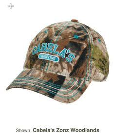 757f4b782ae Can never have to many hats Redneck Clothes