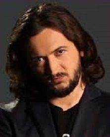 Lee Camp - Comedian, TV Host, Redacted Tonight Comedy Specials, Comedians, New Books, Writer, Camping, Tv, Fictional Characters, Fantasy Characters, Outdoor Camping