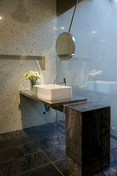 moderne badezimmer designs | badezimmer ideen – fliesen, leuchten