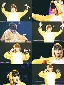 CuteRyeong9