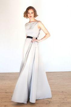 The NYC Designer We Think Carey Mulligan Should Live In