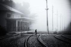 Untitled © Δημήτριος Λάμπρου