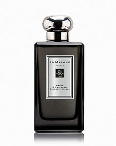 Jo Malone London Amber & Patchouli Cologne Intense 100 mL | Bloomingdale's