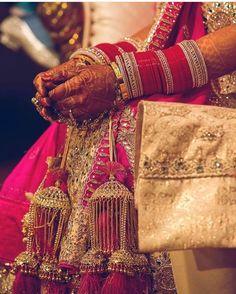 Enthusiastic New Dulhan Wedding Indian Designer Red Cz Chura Bangle Set Bridal Jewelry Jewelry & Watches