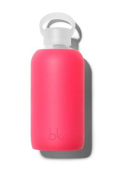 Bkr Beauty Bottle Bisous 16 oz. Water Bottle
