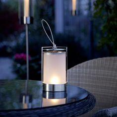 """Résultat de recherche d'images pour """"lanterne jardin design bougie"""""""