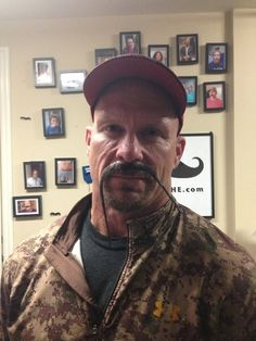 "WWF champion ""Stone Cold"" Steve Austin, comes to the Fake Mustache studio to record this episode of Mohr Stories. Stone Cold Austin, Stone Cold Steve, Texas Rattlesnake, Wwe World, Steve Austin, Undertaker, Iron Gates, Red Hood, Professional Wrestling"