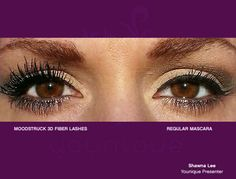 13 Eyelash Hacks For The Most Luscious Lashes