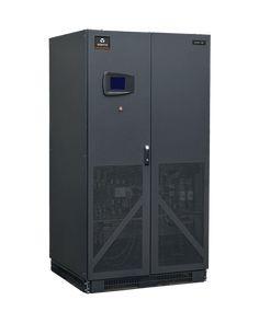 Online Ups, Ups System, Enterprise Business, Locker Storage, Te Amo