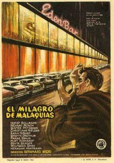 El milagro de Malaquias (1961) tt0055183 PP