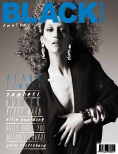 alana-bzimmer-bblack-bmagazine-adc824f5825b7f214486412f73b5d559-large-1339752.jpg 905×1,182 pixels
