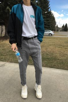 [Discussion] What Did KTT Wear this April - Album on Imgur