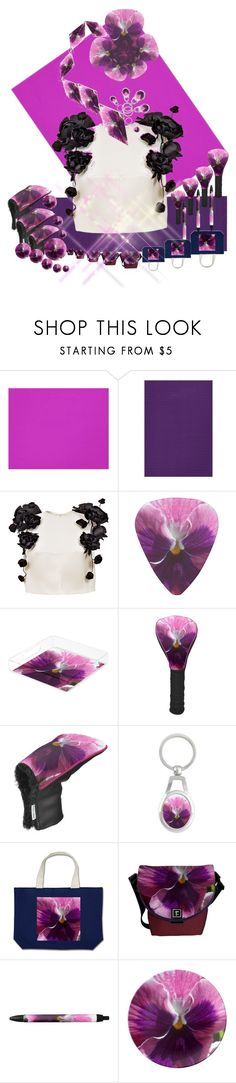 """Bucking Tradition, with Modern Fashion."" by gayeelise ❤ liked on Polyvore featuring interior, interiors, interior design, home, home decor, interior decorating, Esme Vie and modern"