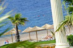 SENTIDO Flora Garden Beach      (3)