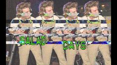 support mac and buy salad days https://itunes.apple.com/us/album/salad-days/id799685692 salad days