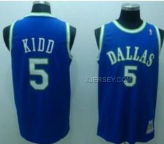 http://www.xjersey.com/mavericks-5-jason-kidd-blue-throwback-jerseys.html Only$34.00 #MAVERICKS 5 JASON KIDD BLUE THROWBACK JERSEYS Free Shipping!