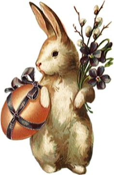 ladyannadu uploaded this image to 'Easter'. See the album on Photobucket.